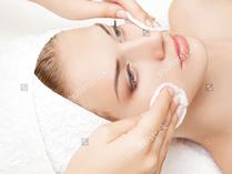 Gesichtsbehandlung Classic Care